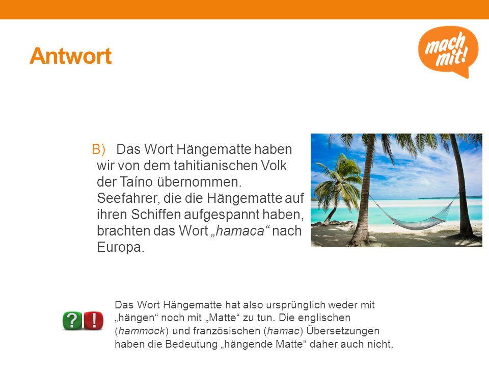 Erfreut Anblick Wort Wie Arbeitsblatt Fotos - Super Lehrer ...