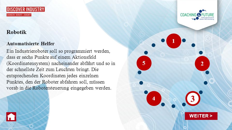 Luxury Jahr 5 Koordinaten Arbeitsblatt Motif - Kindergarten ...