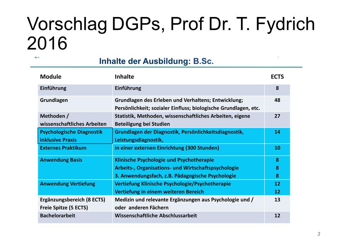 3 Vorschlag DGPs, Prof Dr. T. Fydrich 2016