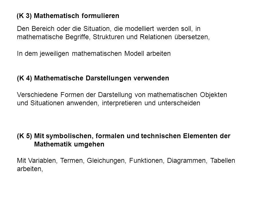 Charmant übersetzen Algebraische Ausdrücke In Phrasen Arbeitsblatt ...