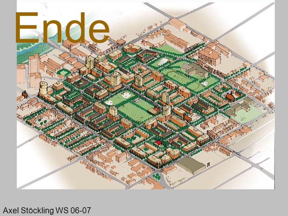 Ende Axel Stöckling WS 06-07