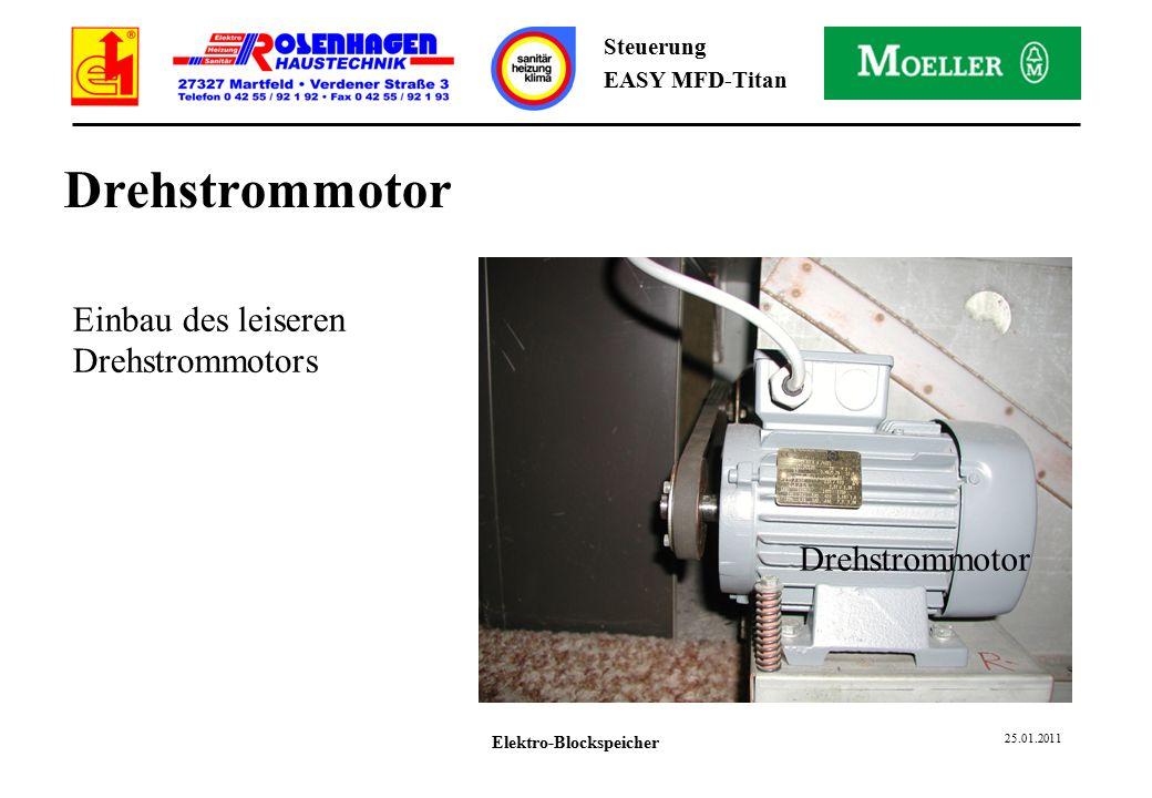 Erfreut Drehstrommotorsteuerung Bilder - Der Schaltplan - greigo.com