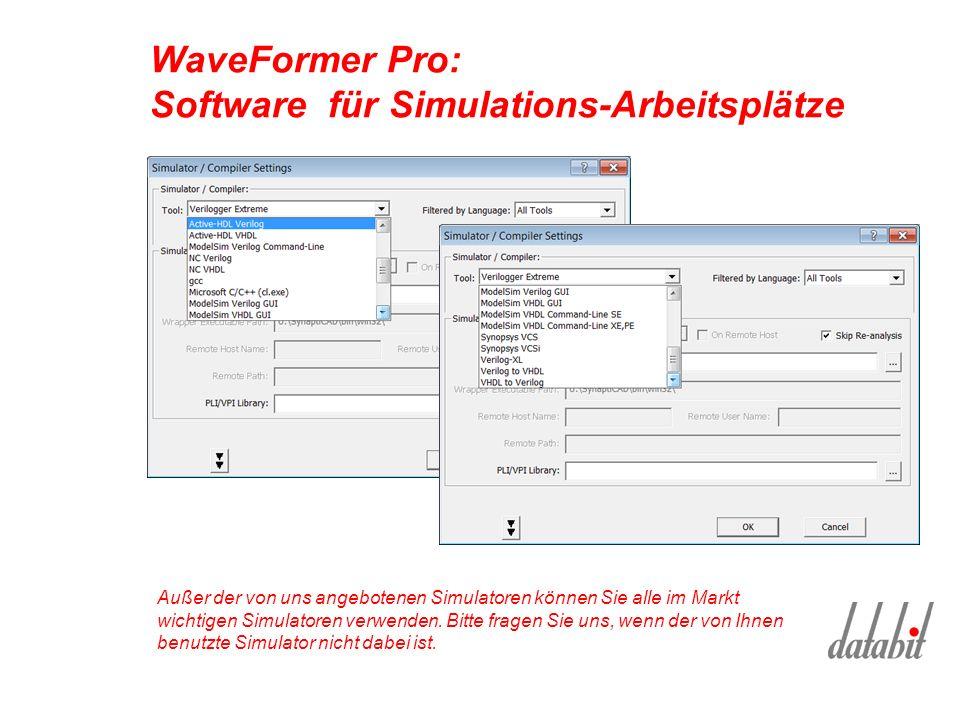 Ungewöhnlich Elektronische Cad Software Ideen - Der Schaltplan ...