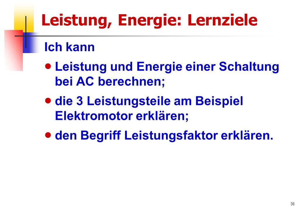 Fantastisch Kabelbaum Schwarzleiste Galerie - Der Schaltplan ...