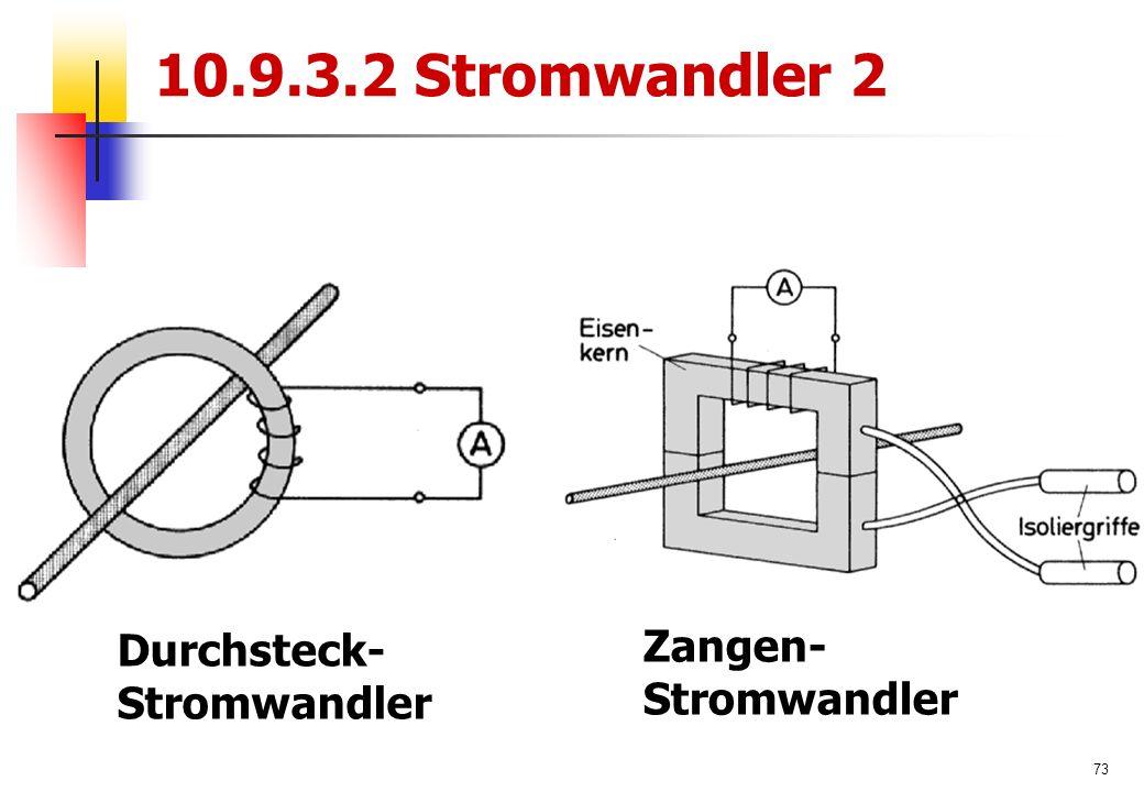Wunderbar Grundschaltbild Des Stromwandlers Zeitgenössisch ...