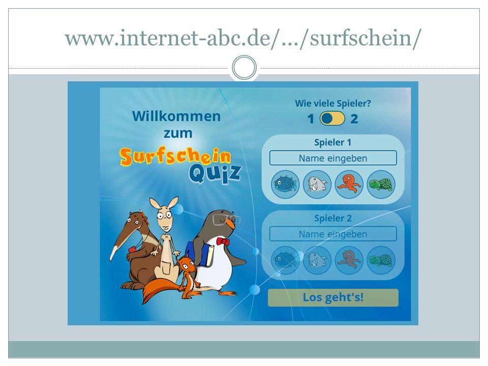 www.internet-abc.de/.../surfschein/