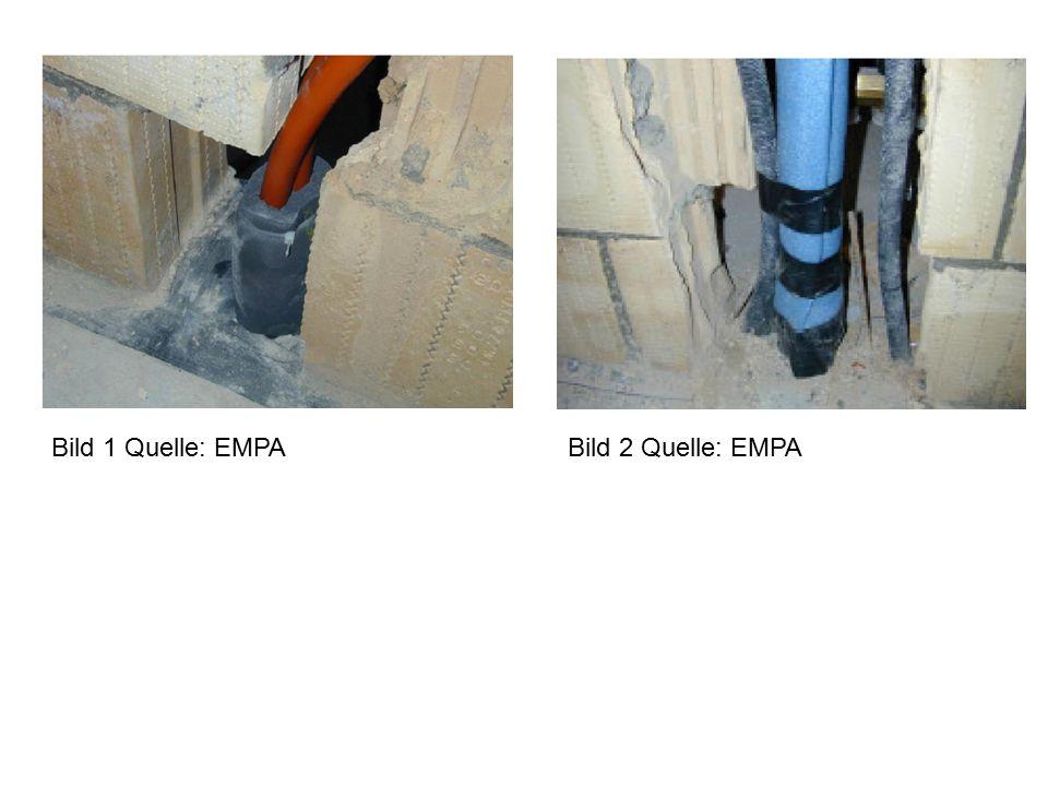 Bild 1 Quelle: EMPABild 2 Quelle: EMPA