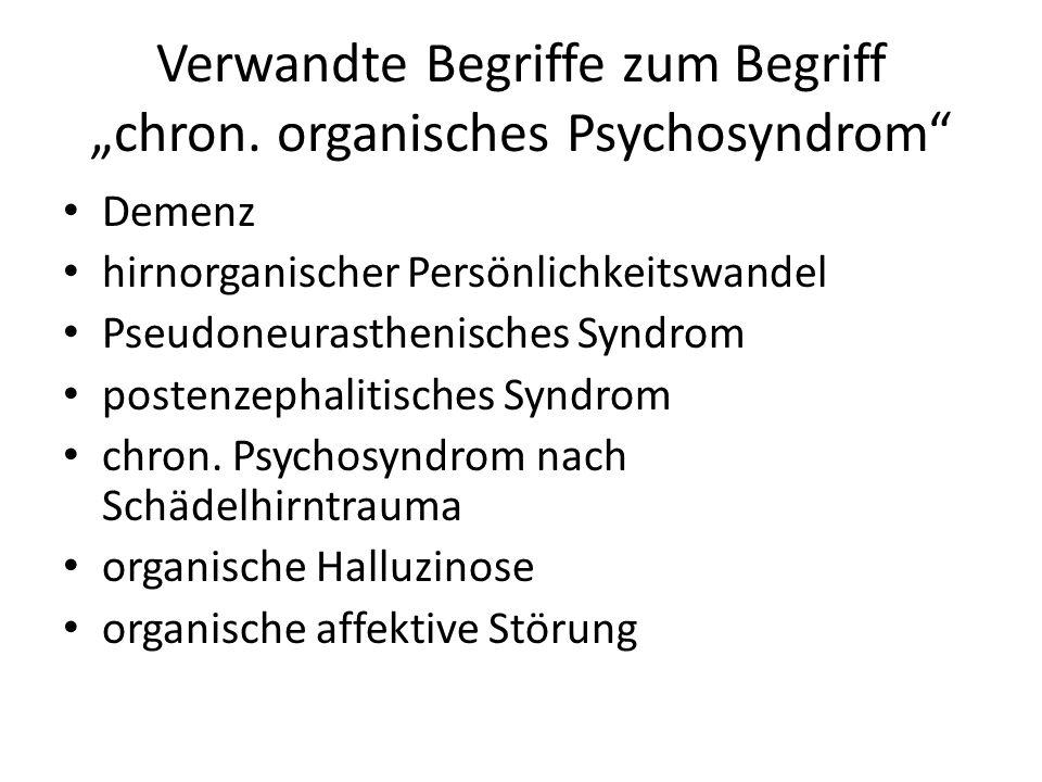 """Verwandte Begriffe zum Begriff """"chron."""