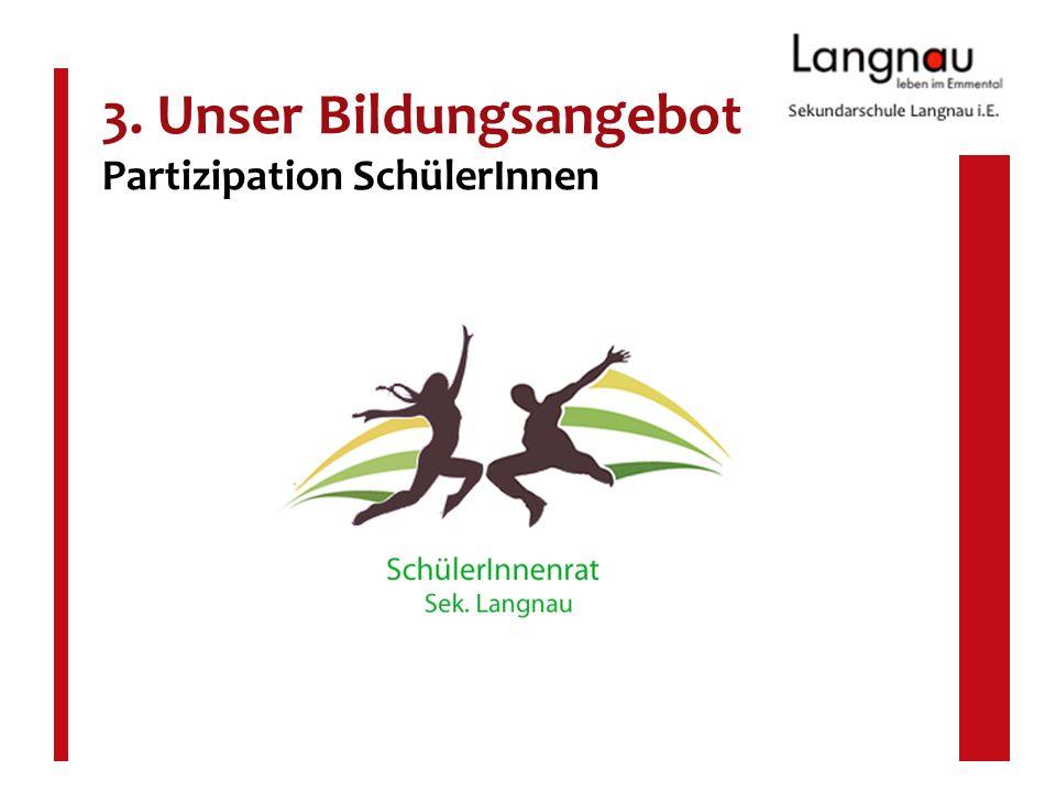 Organisation Das Angebot startet nach den Herbstferien 2016.