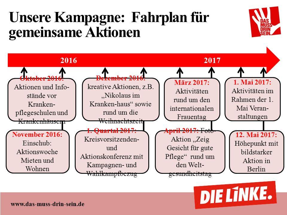 www.das-muss-drin-sein.de 12.