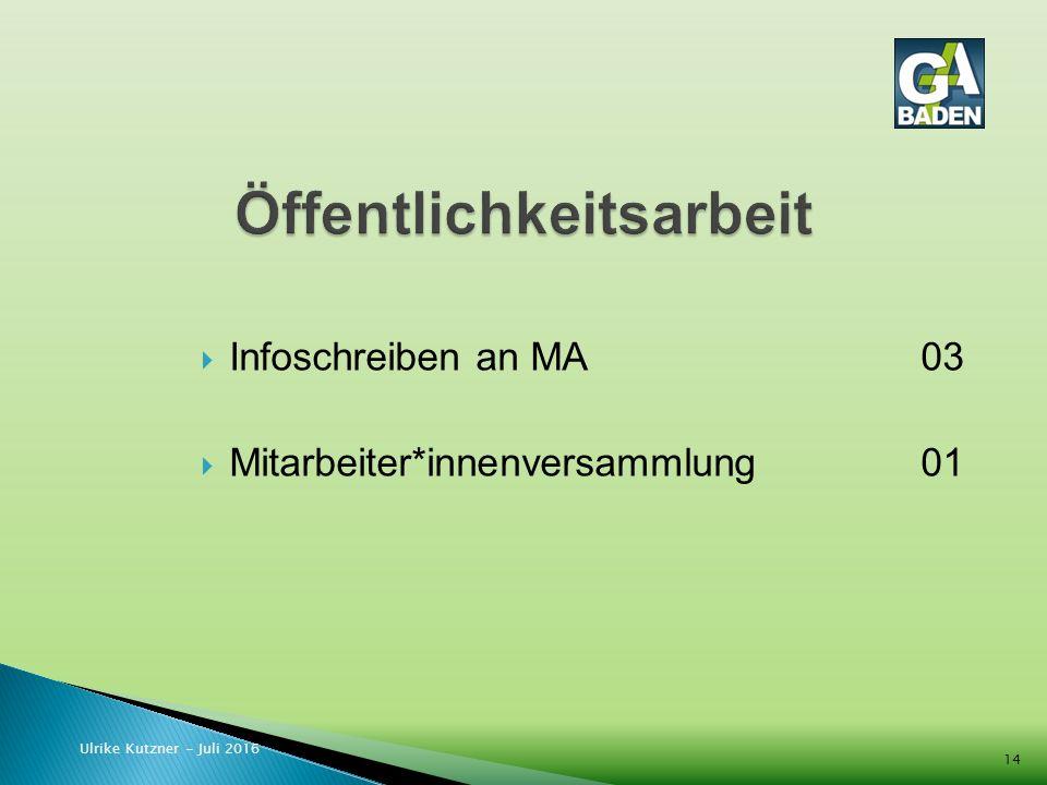  Infoschreiben an MA03  Mitarbeiter*innenversammlung01 Ulrike Kutzner - Juli 2016 14