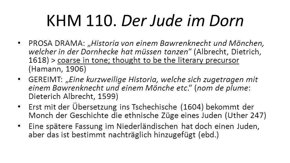 KHM 110.