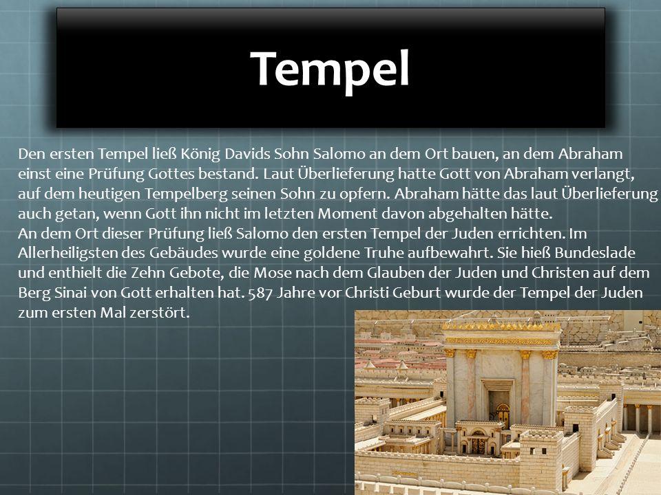 Synagoge Der Begriff Synagoge stammt vom griechischen Wort für Zusammenkunft und ist eine Übersetzung des hebräischen Beth Knesset (Haus der Versammlung).