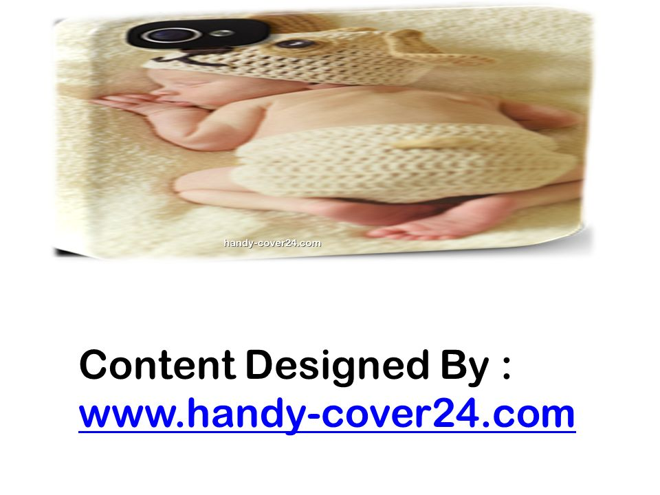 Content Designed By : www.handy-cover24.com