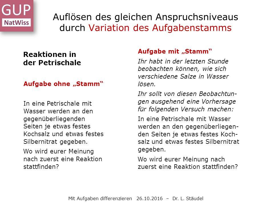 Berühmt Vorhersage Von Einzelnen Ersatzreaktionen Arbeitsblatt ...