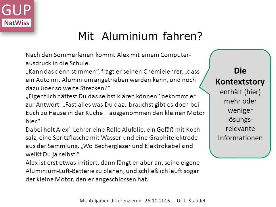 Ausgezeichnet Mars Mathe Arbeitsblatt Galerie - Mathematik ...