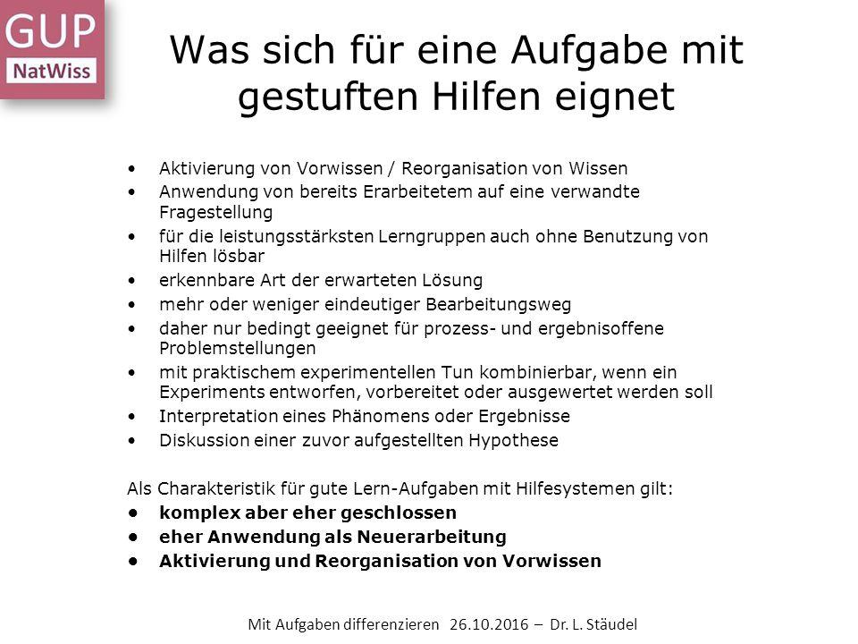 Nett Experimentelles Design Arbeitsblatt Ideen - Arbeitsblätter für ...