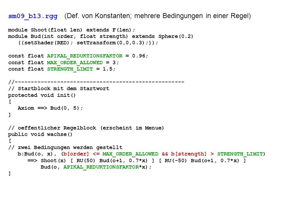 sm09_b13.rgg (Def.