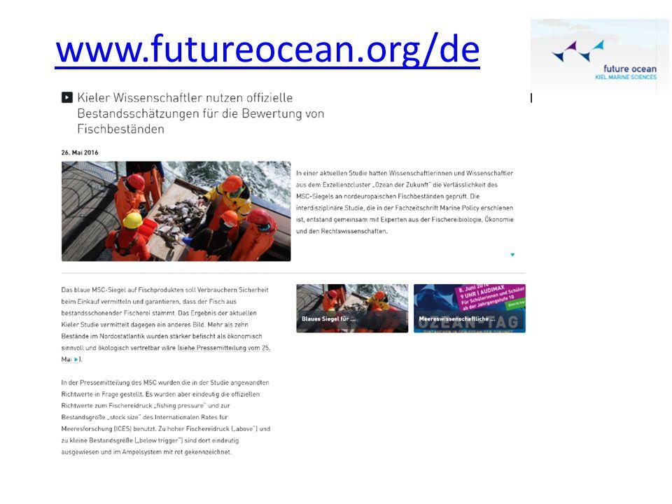 www.futureocean.org/de