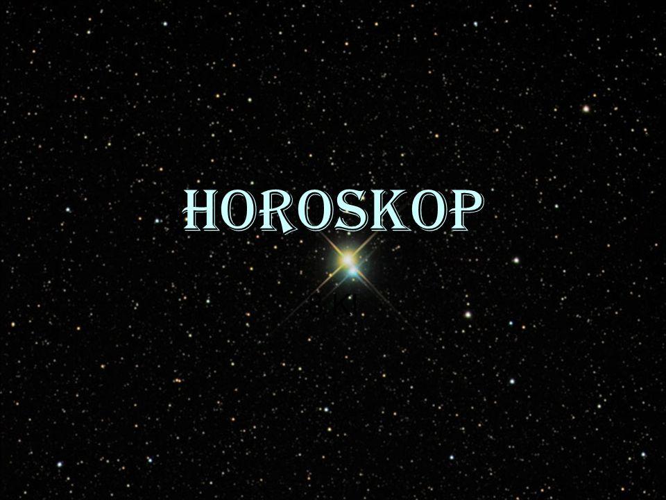Horoskop 8 Kl