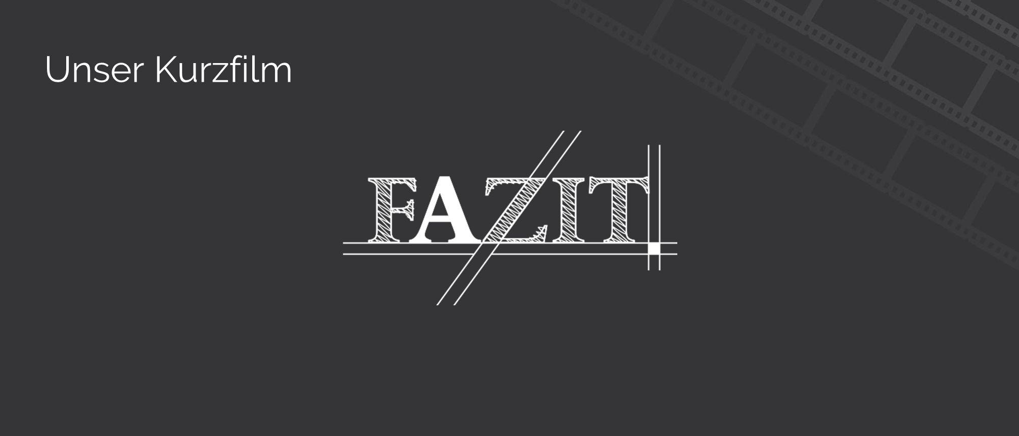 Unser Kurzfilm
