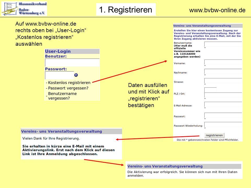 www.bvbw-online.de 1.