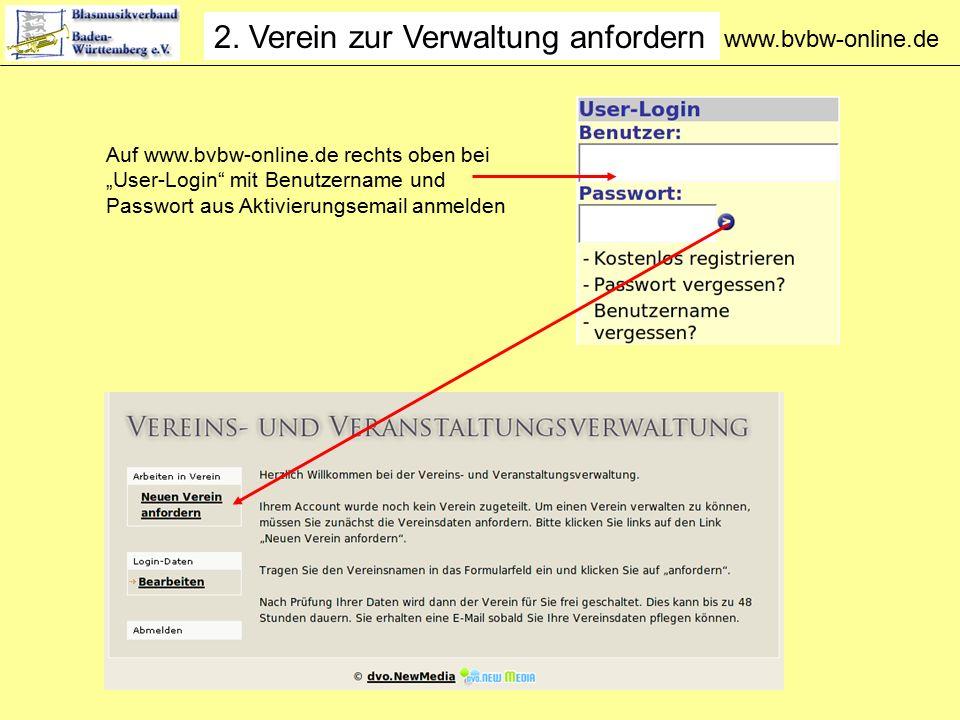 www.bvbw-online.de 2.