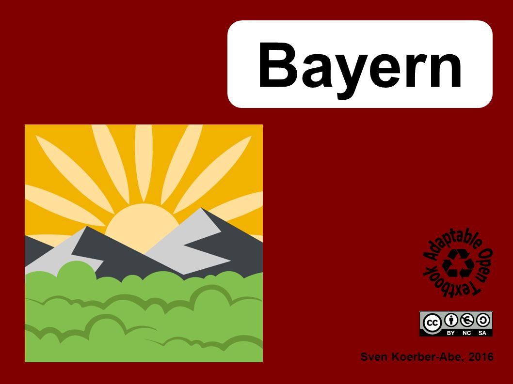 Sven Koerber-Abe, 2016 Bayern
