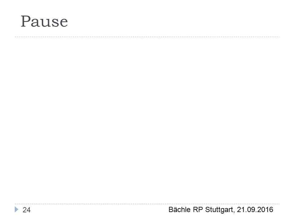 Bächle RP Stuttgart, 21.09.2016 Pause 24