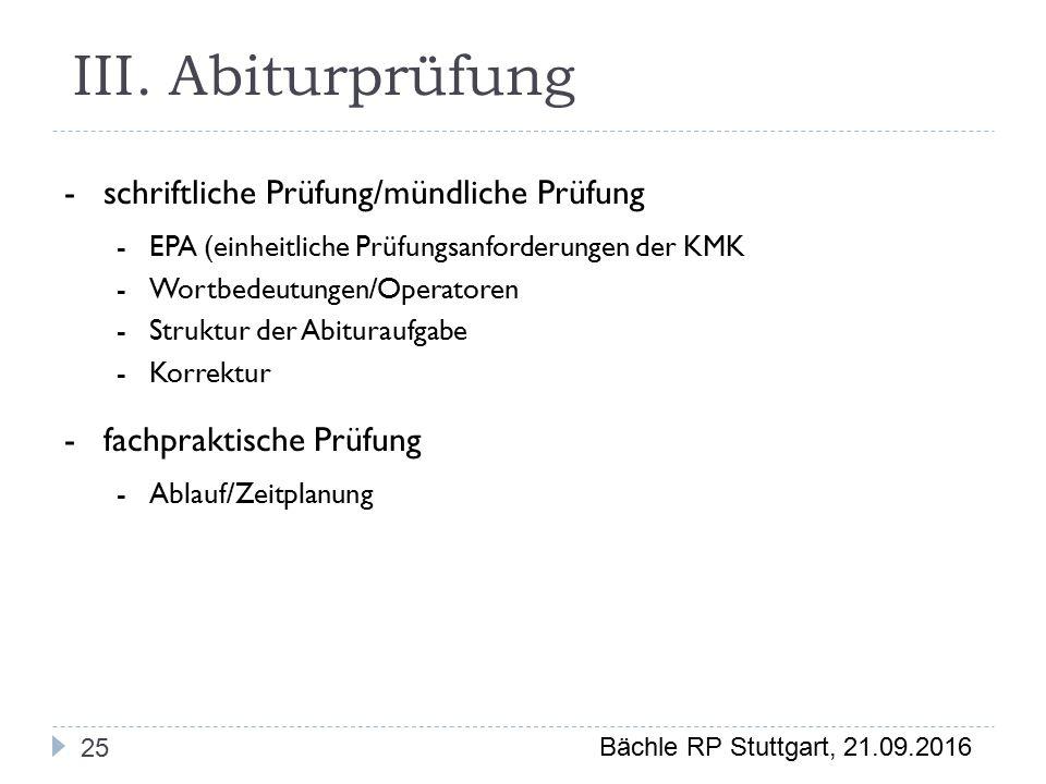 Bächle RP Stuttgart, 21.09.2016 III.