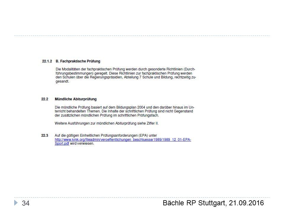 Bächle RP Stuttgart, 21.09.2016 34