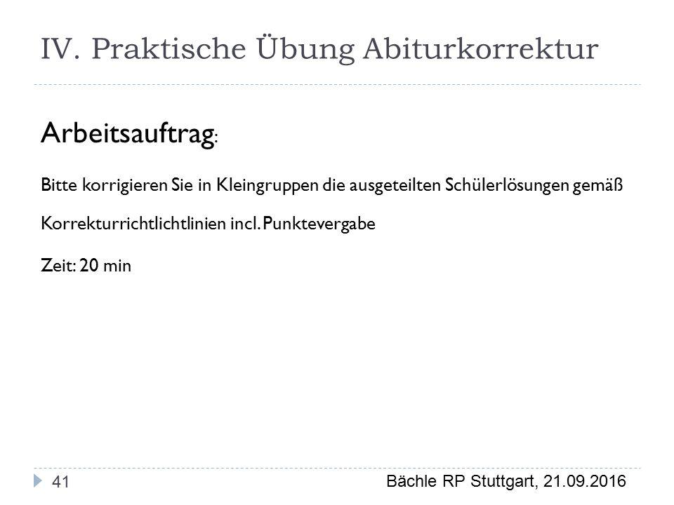 Bächle RP Stuttgart, 21.09.2016 IV.