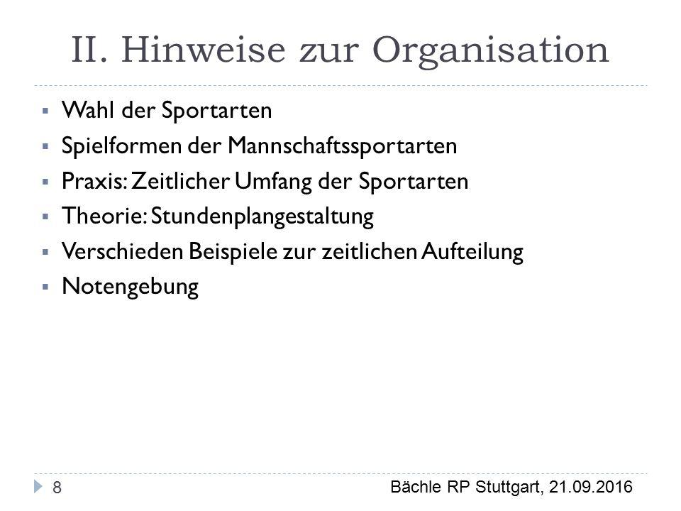 Bächle RP Stuttgart, 21.09.2016 II.