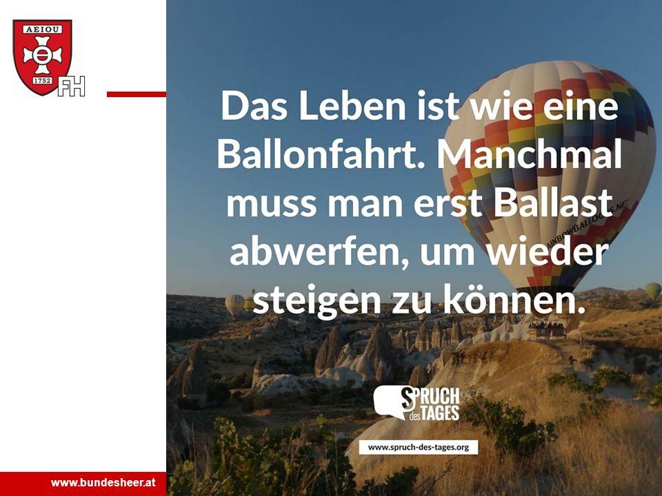 www.bundesheer.at
