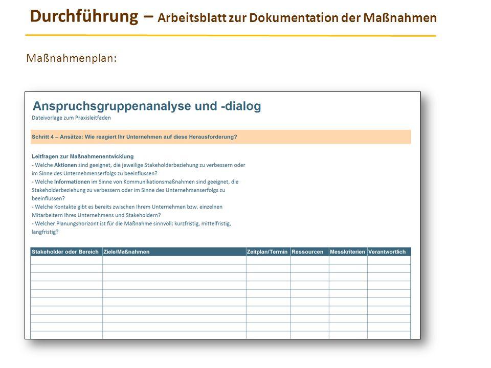 Großartig Smart Ziele Arbeitsblatt Bilder - Arbeitsblätter für ...