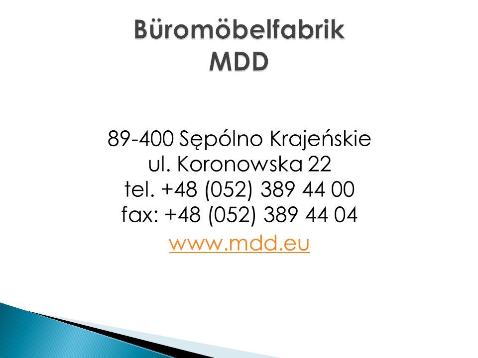 89-400 Sępólno Krajeńskie ul. Koronowska 22 tel.