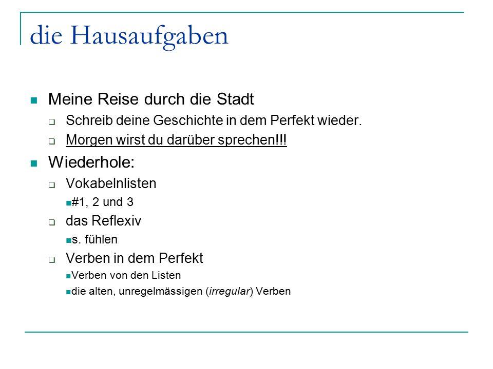 Großzügig Thema Verb Vereinbarung Pdf Arbeitsblatt Mit Antworten ...