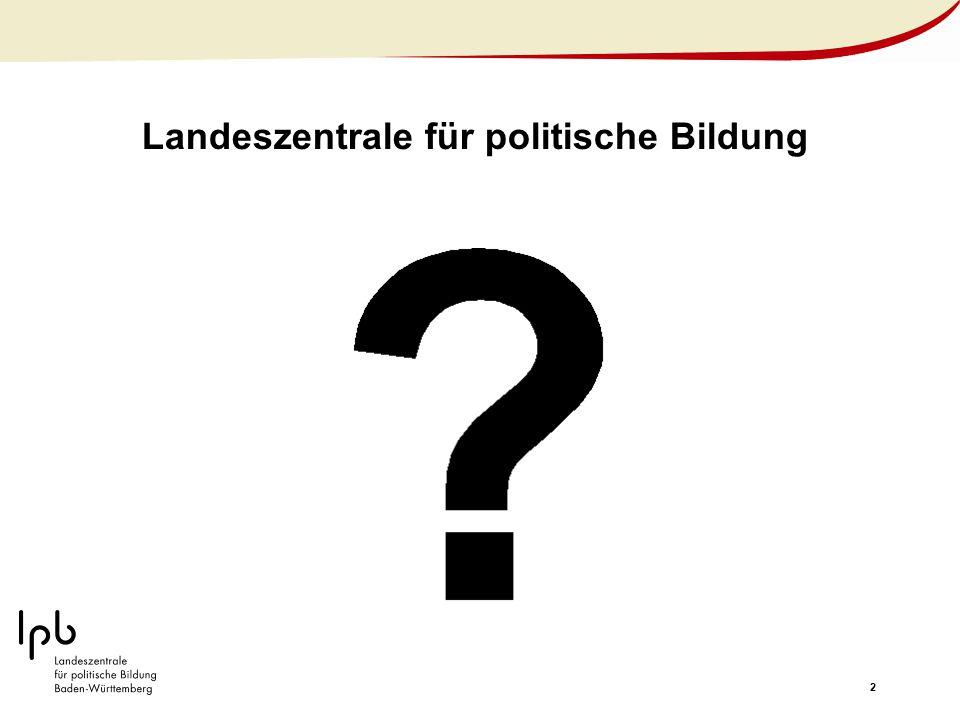 53 Wahlergebnis Kommunalwahl 2009 Datenquelle: www.