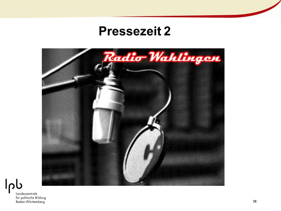 39 Pressezeit 2