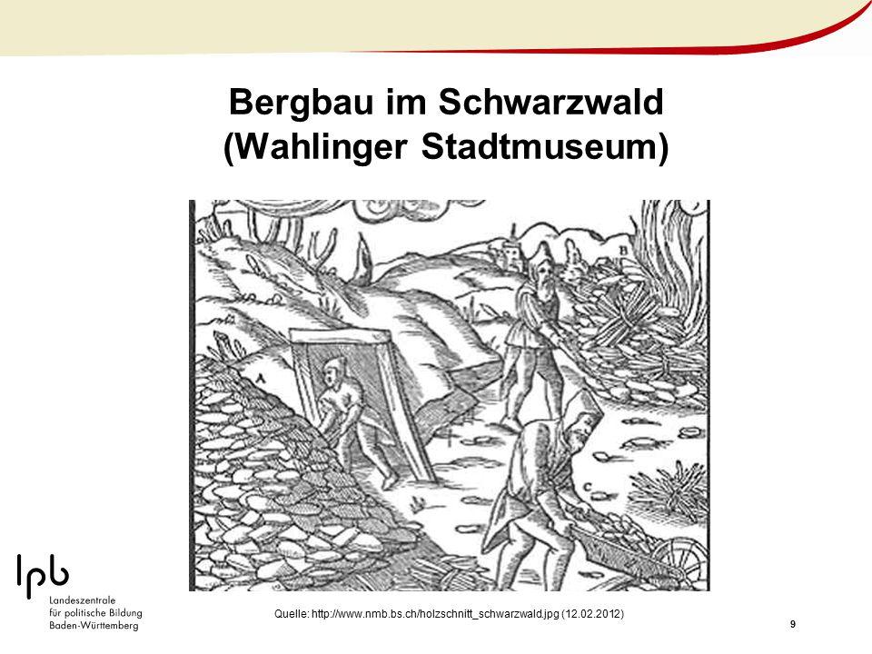 Kommunalwahl in Wahlingen 40 Quelle: http://www.kommunalwahl-bw.de/uploads/pics/wahl_01.jpg (12.02.2012)