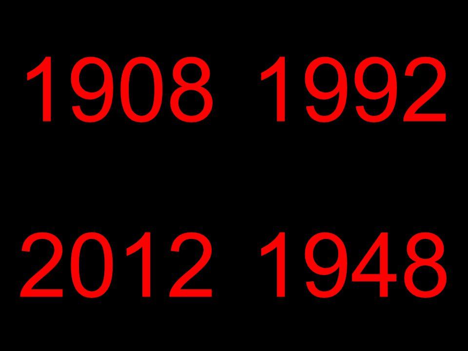 19081992 20121948