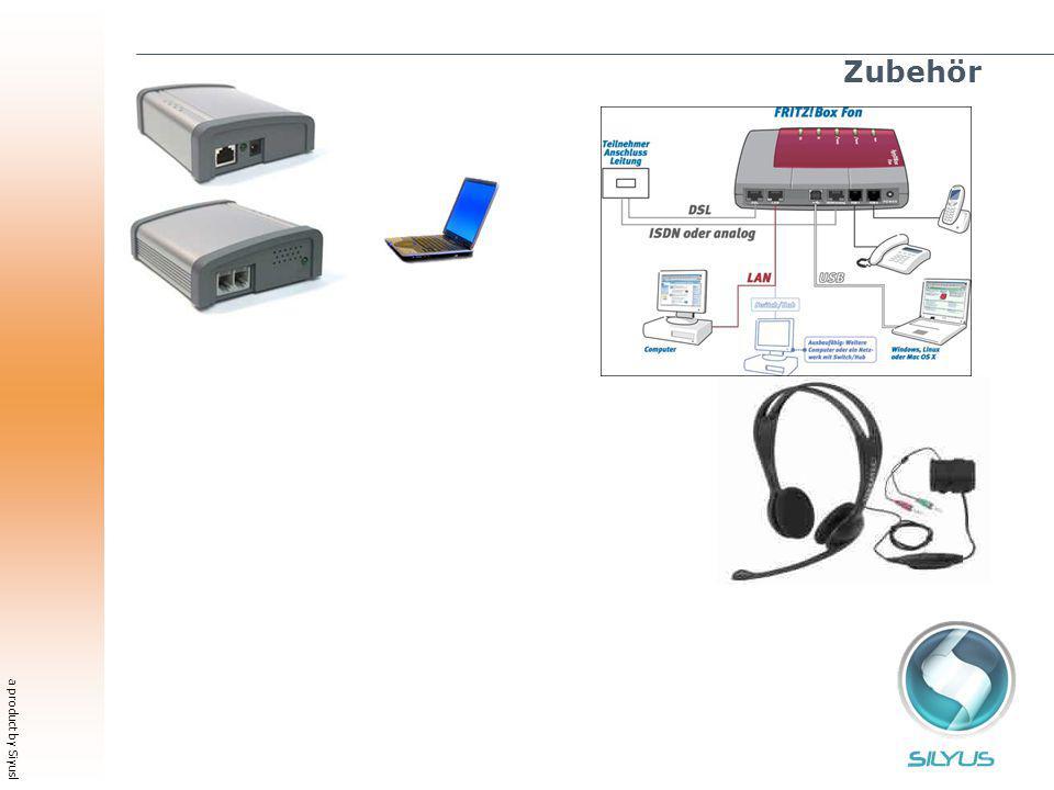 a product by Siyusl Zubehör