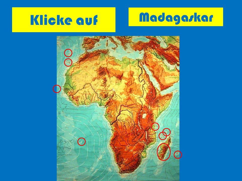 Klicke auf Madagaskar