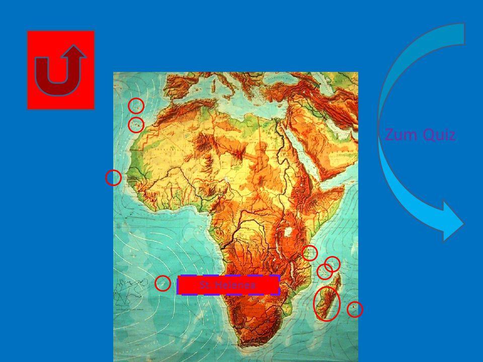 Klicke auf Kanarische I. Madagaskar