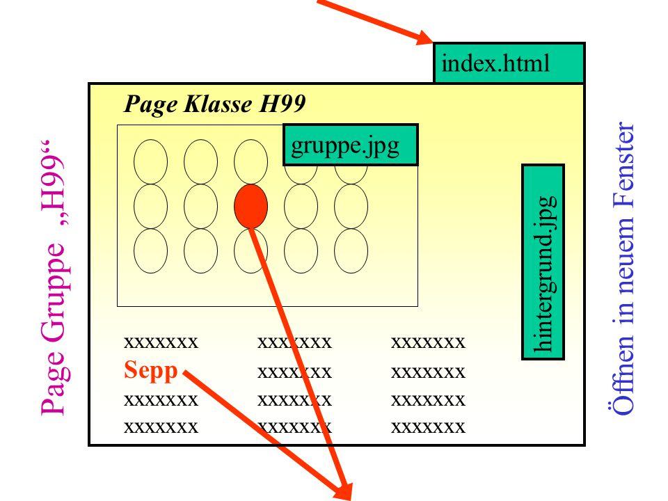 index.html Page Klasse H99 xxxxxxxxxxxxxxxxxxxxx Sepp xxxxxxxxxxxxxx xxxxxxxxxxxxxxxxxxxxx xxxxxxxxxxxxxxxxxxxxx gruppe.jpg hintergrund.jpg Page Gruppe H99 Öffnen in neuem Fenster