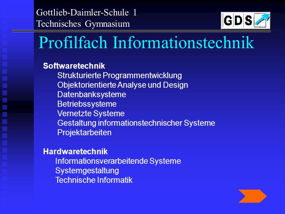 Profilfach Technik Metalltechnik Metalltechnik Technische Kommunikation WerkstoffeStatik Festigkeitslehre u.