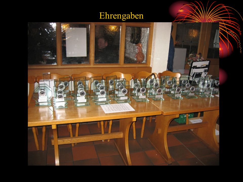 RTF – SIEGER aller KLASSEN 2010 Jürgen Arnoldy RSC OBERMOSEL - WINCHERINGEN Junioren 3 6.735 km 173 Punkte Herzlichen Glückwunsch!
