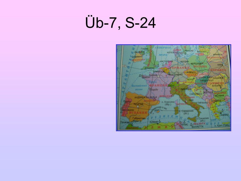Üb-7, S-24