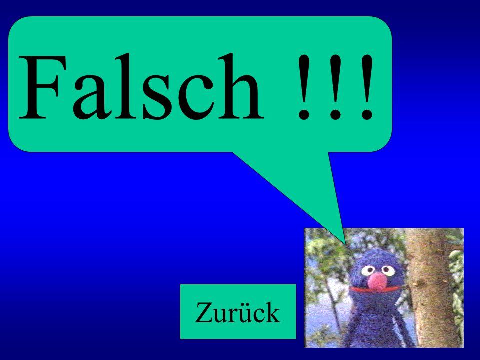 Elmo, ich glaube der steht auf dicke Mädchen! Dann können wir ihm ja auch Tonja zeigen! Zurück
