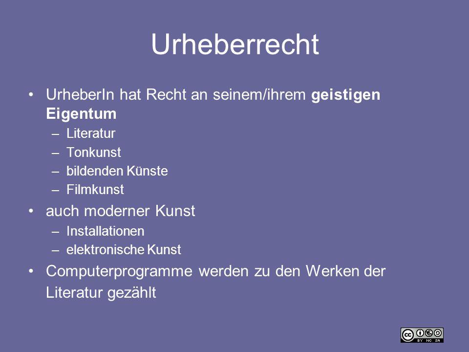 Oekonux Potenziale der Prinzipien Freier Software, die herrschenden politischen und ökonomischen Strukturen grundlegend zu ändern?Freier Softwarepolitischen ökonomischen www.oekonux.de